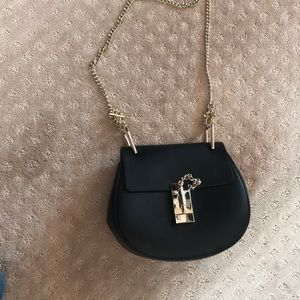 Handbags - Beautiful chain bag